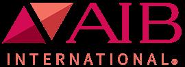 AIB Logo2019